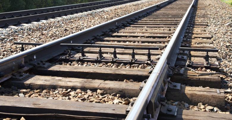 В Ростовской области поезд сбил женщину и ребёнка