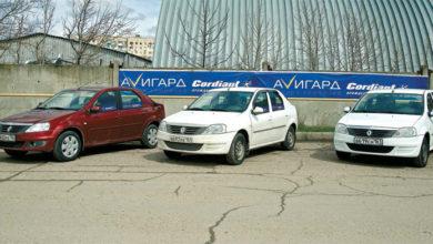 Эксперты протестировали шины Cordiant
