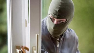 Оперативники Волгодонска раскрыли кражу из магазина автозапчастей
