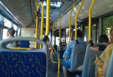 Ростовчанам рассказали о маршруте автобуса №214 из Батайска