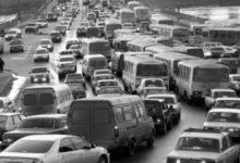 В Ростове полицейские проверяют уровень шума машин