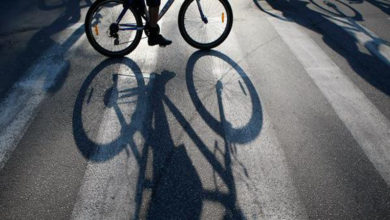 Наглость: ростовчанин украл велосипед и продал его на рынке