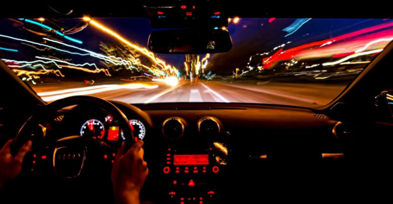 В Саратовской области устроят громкий автомотопробег