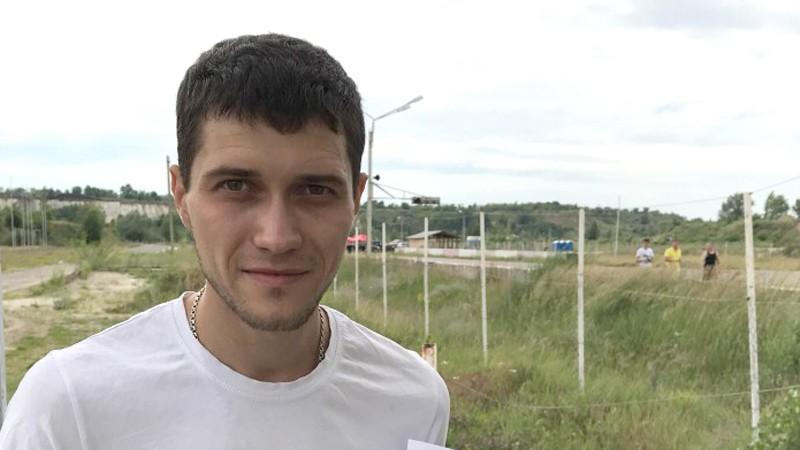 Жаркая тусовка в Ростове: автотюнинг, девушки и музыка