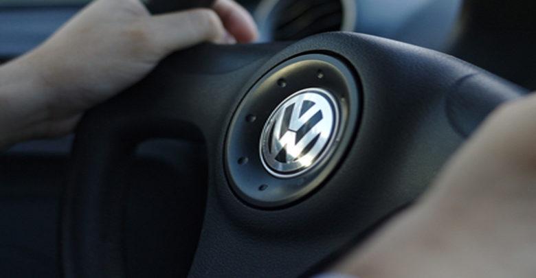 Стали известны причины отзыва в России автомобиля Volkswagen Teramont