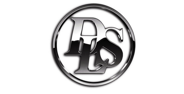 Компания «ММС» подписала дистрибьюторское соглашение с компанией DLS