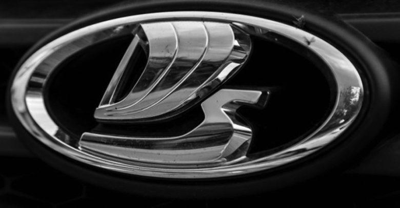 «АвтоВАЗ» в конце июля прекратит производство машин Lada Priora
