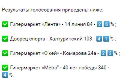 VAG AUTO CLUB RND: встреча одноклубников 25 августа в Ростове