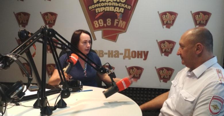 Олег Богун