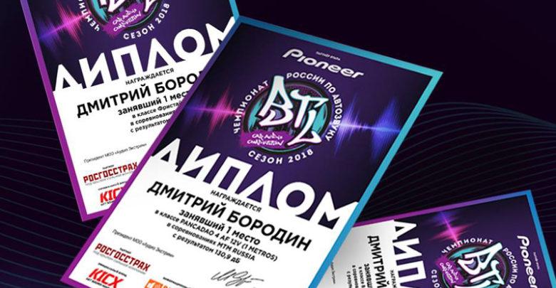 Этап BTL в Астрахани приятно удивил результатами