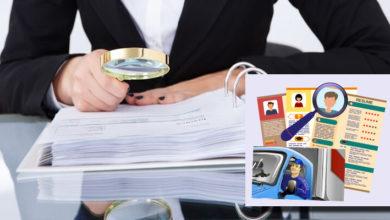 Мнения экспертов: топ-10 вакансий для водителей с высокими зарплатами