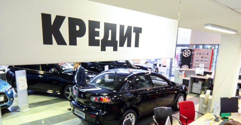 ВТБ снизил ставки по кредитованию покупки подержанных машин