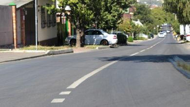 ремонт дорог в Ростове