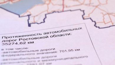 Безопасные и качественные дороги: регионы представили программы