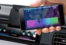 Эксперты рассказали о ресивере для смартфона Pioneer SPH-10BT