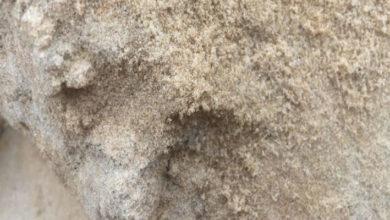 В Ростове могут отказаться от пескосоляной смеси