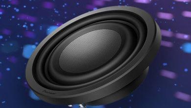 Как получить от аудиосистемы полноценный бас разумно
