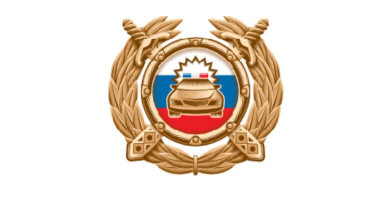Ростовским водителям напомнили о Европротоколе
