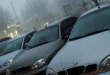 автомобили, авто