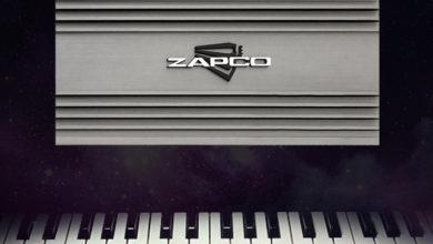 Zapco: серия Z II для аудиофилов