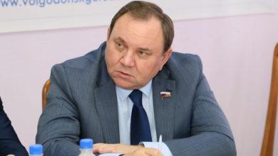 Виктор Дерябкин