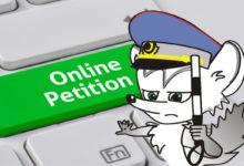 Петиция: ростовчане подняли вопрос о безопасности пешеходов