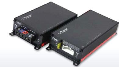Vibe Powerbox 65.4 и Vibe Powerbox 400.1