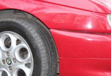 авто, шины, колесо, Альфа