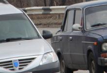 авто, зеркало