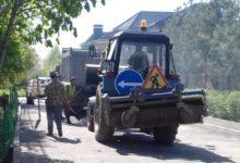 Ростовчанам рассказали о ремонте дорог