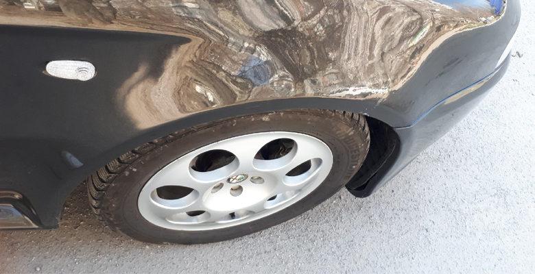 авто, колесо