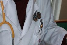 доктор, врач, скорая