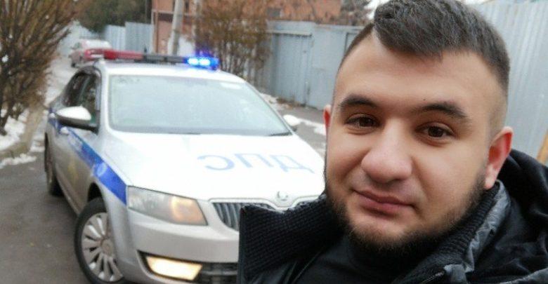 Дело известного ростовского автоблогера передали в суд