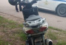 Подростки за рулем, ДТП в Ростовской области