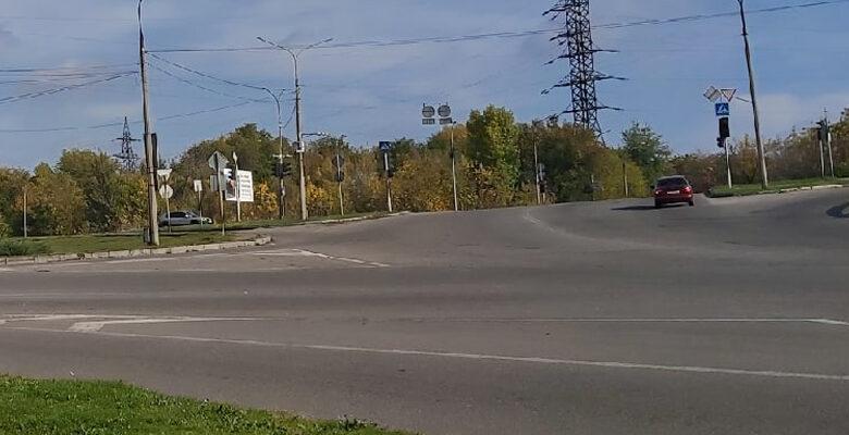 дорога, угон в Ростовской области